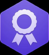 badge-accolade-good-sport
