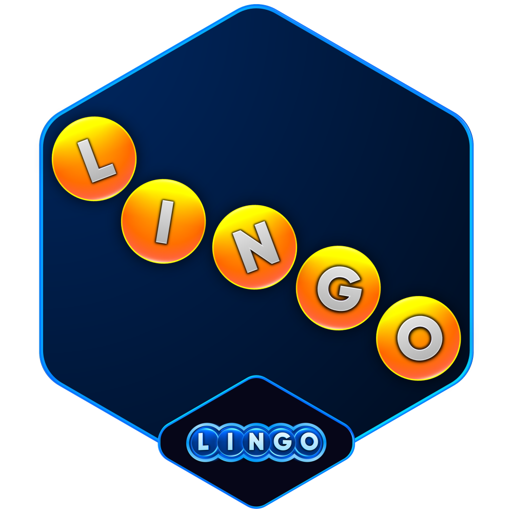 LINGO: First Lingo!