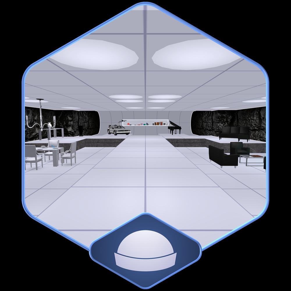 badge-the-safehouse